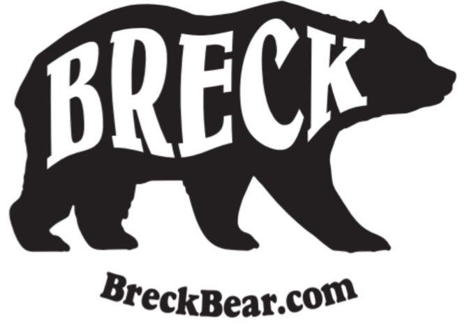Breck Bear